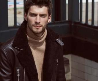 Modeli džempera koji su ti potrebni za sezonu jesen/zima