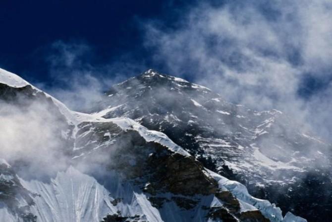 mont everest Samo za hrabre: Zanimljive činjenice o Mont Everestu