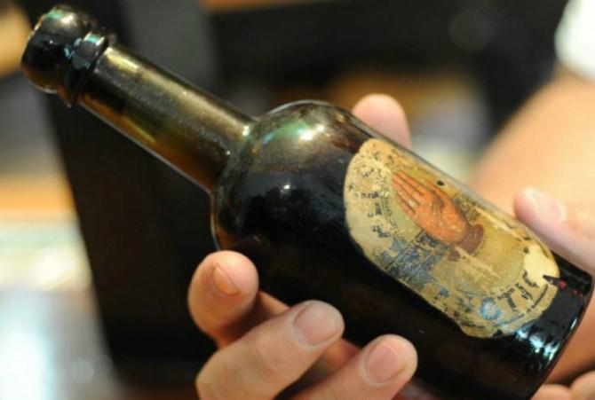 najskuplje pivo na svetu Za sve pivopije: top 7 najskupljih piva na svetu