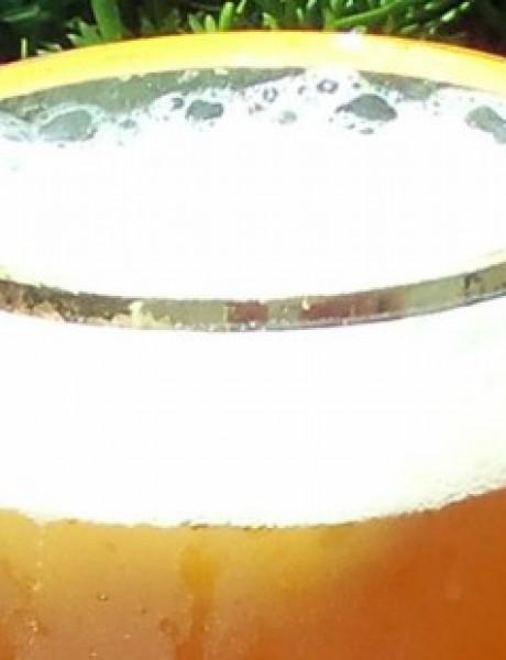 Za sve pivopije: top 7 najskupljih piva na svetu