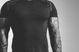 Workout with models: Vežbe uz koje možeš lako da održiš zategnuto telo (VIDEO)