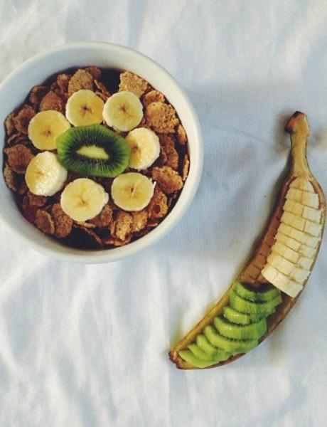 Neverovatne činjenice o – bananama