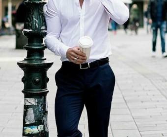 #Bestylish: Modeli pantalona koje bi svaki muškarac trebalo da ima