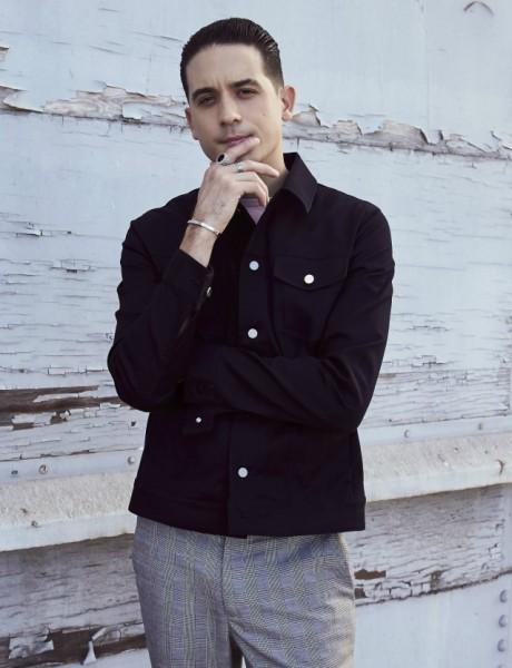 G-Eazy x H&M – nova H&M kolekcija za muškarce