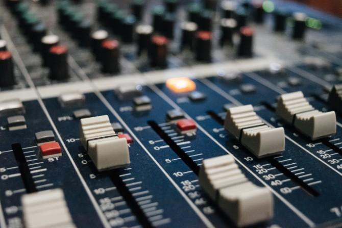 alexey ruban 103990 Interesantne činjenice o zvuku