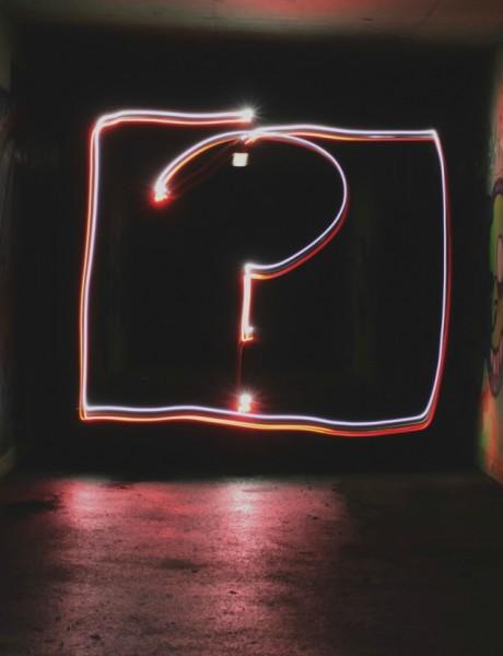 Pitanja na koja treba sebi da odgovoriš da bi saznao ko si i kakav si