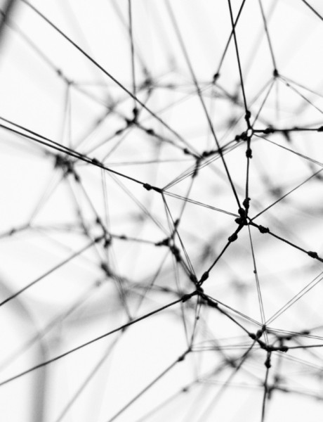 Nauka budućnosti – sintetička biologija