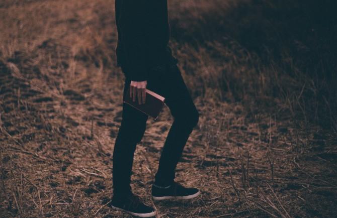 priscilla du preez 201729 Zašto je potiskivanje emocija nezdravo?