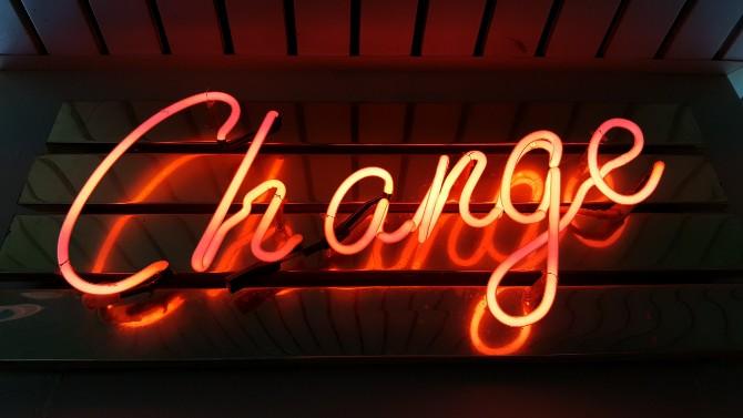 ross findon 303091 Mudrosti o promeni koje će te ohrabriti