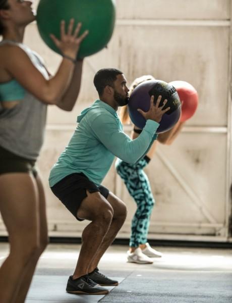 Otkrivamo: 8 saveta za funkcionalni trening