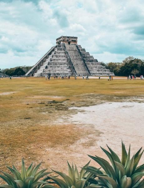 Drevna civilizacija Maja – da li smo nešto naučili od njih?