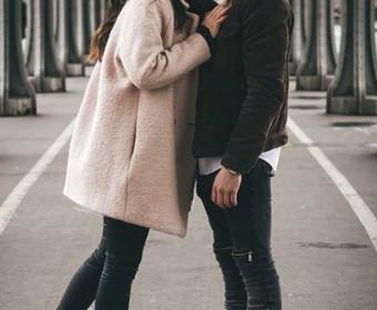 Ako je voliš, ne dozvoli da se pored tebe oseća nesigurno