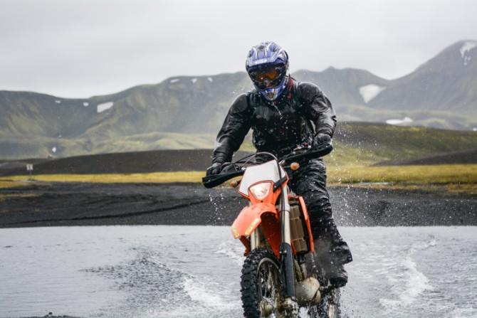eric welch 280063 Adrenalinska zavisnost – strast ili problem?