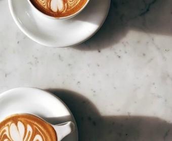Istorijski pokušaji da se kafa zabrani