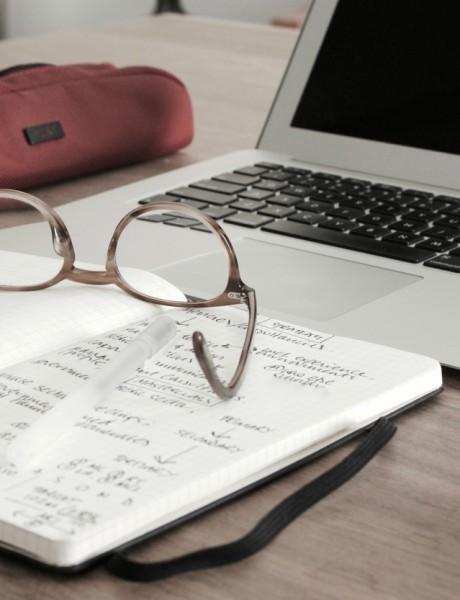 Ako uspeh izostaje – preispitaj svoj odnos prema poslu