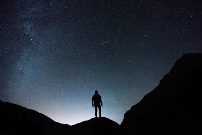svemir 1 Šta sve znamo o Svemiru