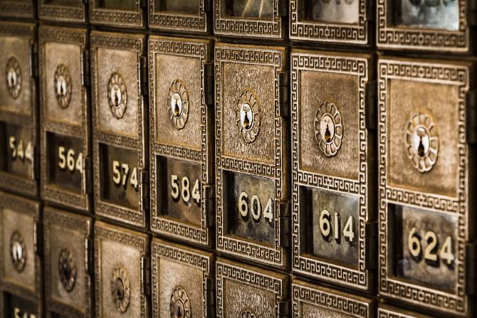 tim evans 88330 Zločini koji su se isplatili – najsavršenije pljačke na svetu