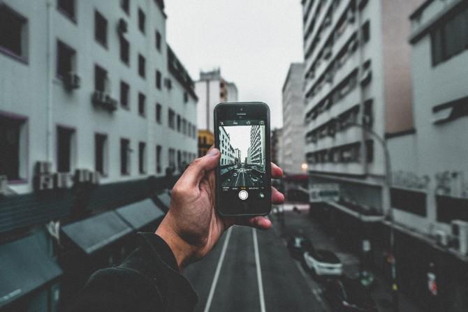mobilni 2 Osvešćeno koiršćenje tehnologije i tehnološka detoksikacija