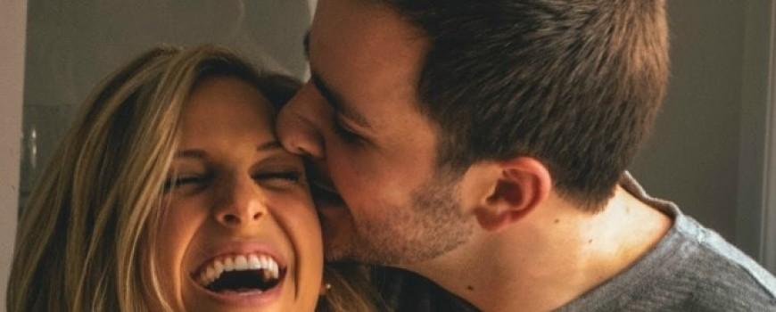 Muška iskustva – kako dolazak bebe utiče na seksualni život