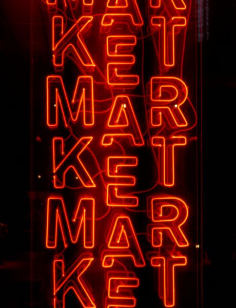 Pijaca magije – vudu market u Lomeu