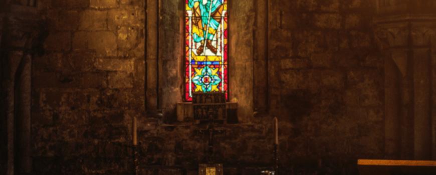 Znate li ovu priču – kako su žene Veinsberga nadmudrile kralja
