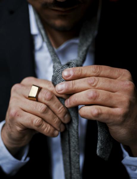 Šta da očekuješ posle razvoda