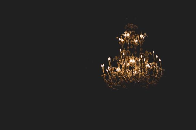 robert tudor 502038 unsplash 1 Znate li ovu priču – kako su žene Veinsberga nadmudrile kralja