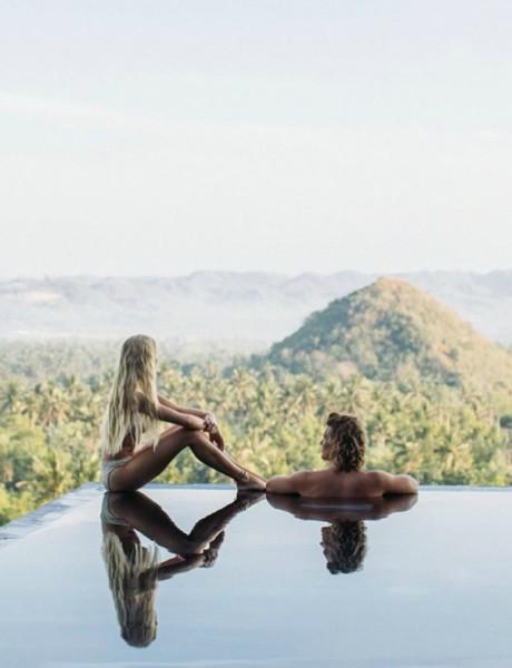 Zašto devojka koja traži pravu ljubav više ne želi da bude sa tobom (iako joj se sviđaš)