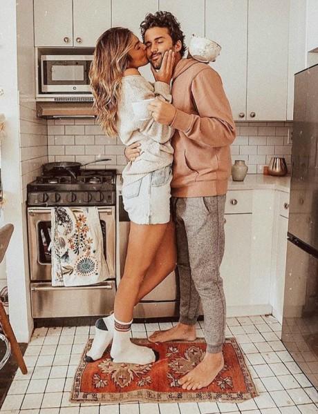 Višeljublje – model emotivnih odnosa ili opasnost za ljubavne veze