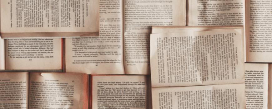 Fridrih Niče – u citatima