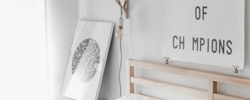 Paraliza sna – i šta možeš da uradiš ako je iskusiš