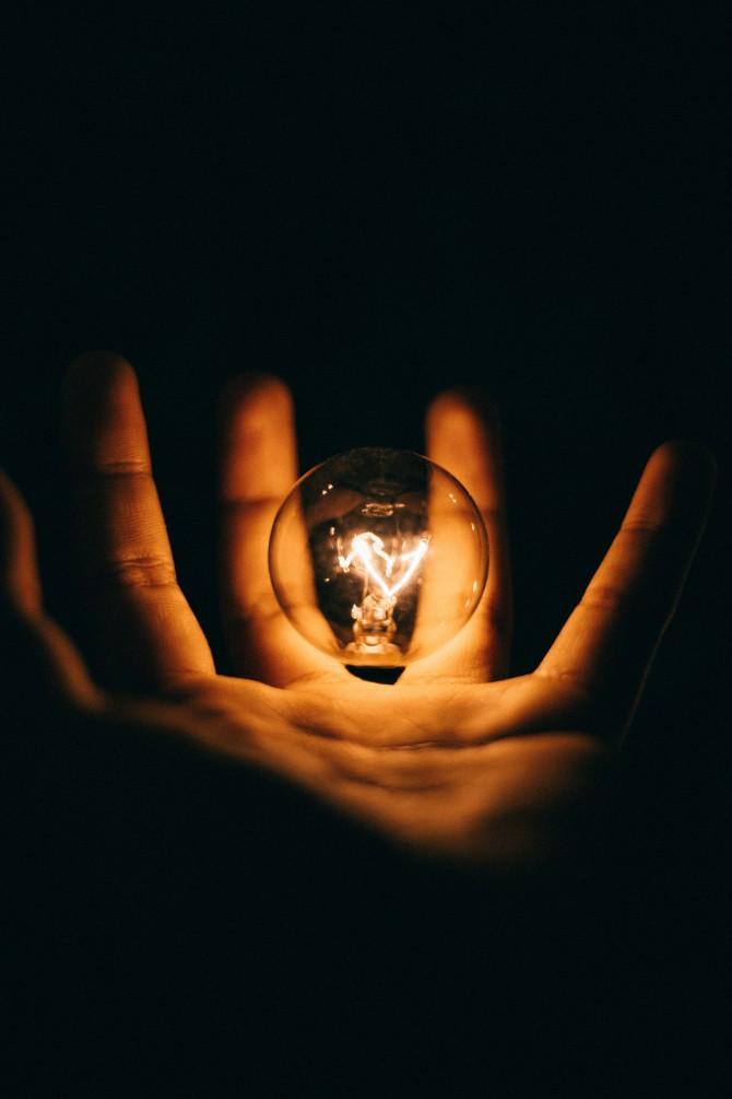 rohan makhecha 408608 unsplash 1 Svetle stvari koje su se desile u mračnom srednjem veku
