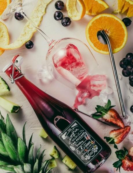 Istine o alkoholu – daleko zanimljivije nego mitovi