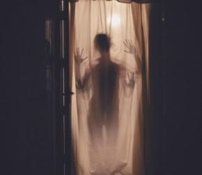 Nauka nasuprot sujeverja – zašto se pojavljuju duhovi?