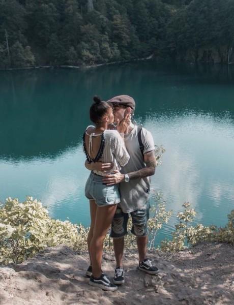 Ako prepoznaješ ove osobine kod svoje partnerke – zaprosi je!