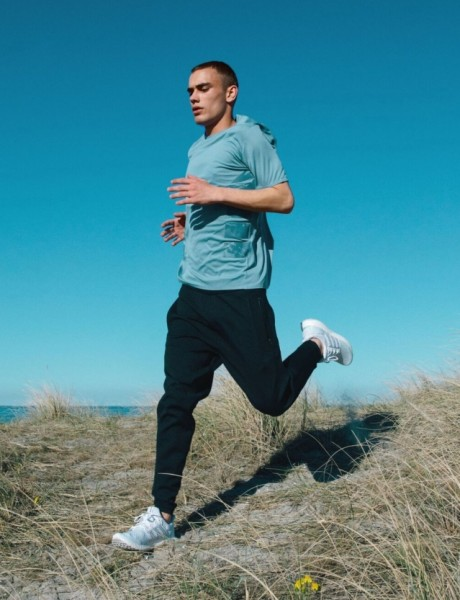 adidas Ultra BOOST Parley i Ultra BOOST X Parley patike za trčanje: U misiji sprečavanja zagađivanja okeana
