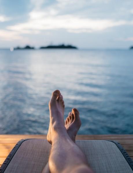 Šta možeš da očekuješ kad počneš da meditiraš?