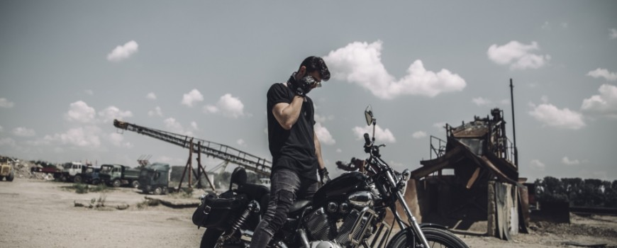 Intervju: Nikola Marinković, fotograf, o venčanjima, emocijama, motorima i putovanjima