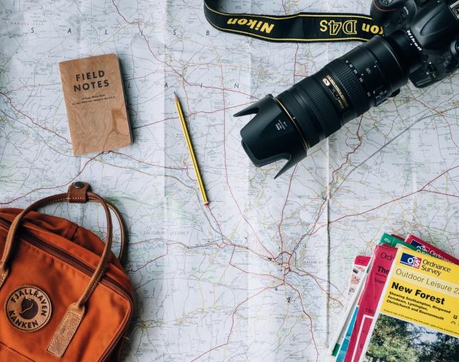 Na putovanju – ostaviti  bakšiš  ili ne  Na putovanju – ostaviti bakšiš ili ne?