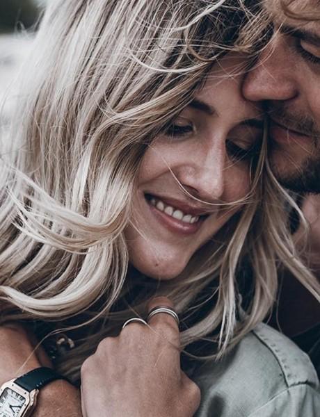 Najbolje supruge – prema horoskopu