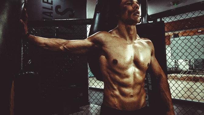 misici Rizici kojima se izlažeš kad uzimaš steroide