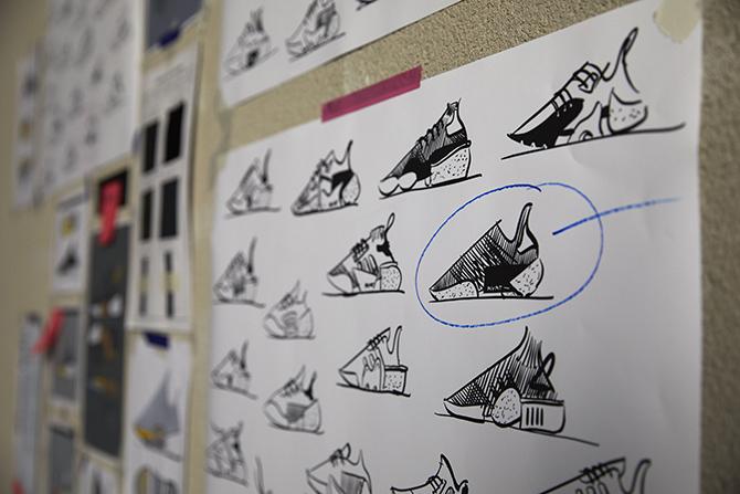 2 90 te kao INSPIRACIJA: adidas Originals predstavio novu P.O.D. system siluetu