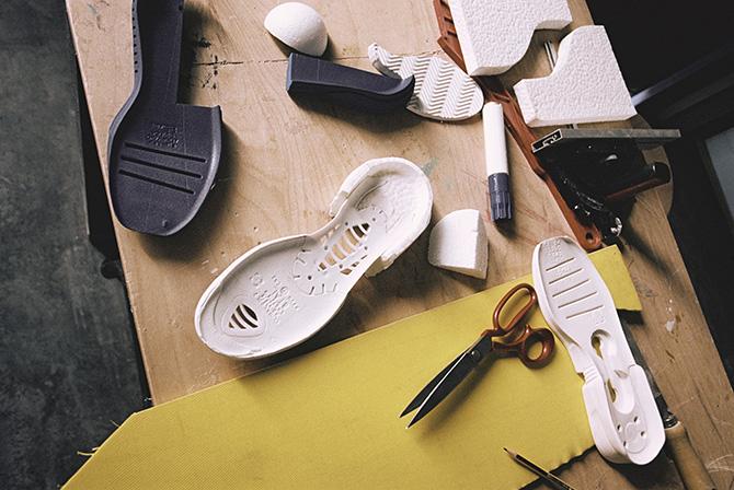 3 90 te kao INSPIRACIJA: adidas Originals predstavio novu P.O.D. system siluetu