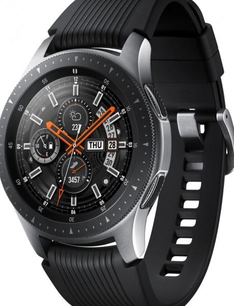 Budite stalno povezani bez obzira na to gde se nalazite sa novim Samsung Galaxy satom