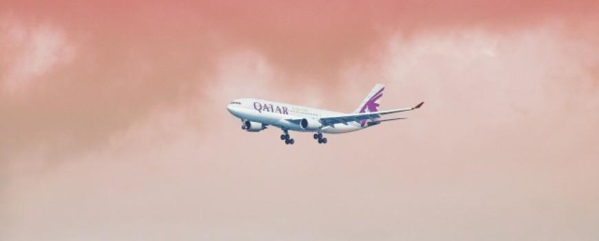 Da li uključen mobilni telefon može da ugrozi let avionom?