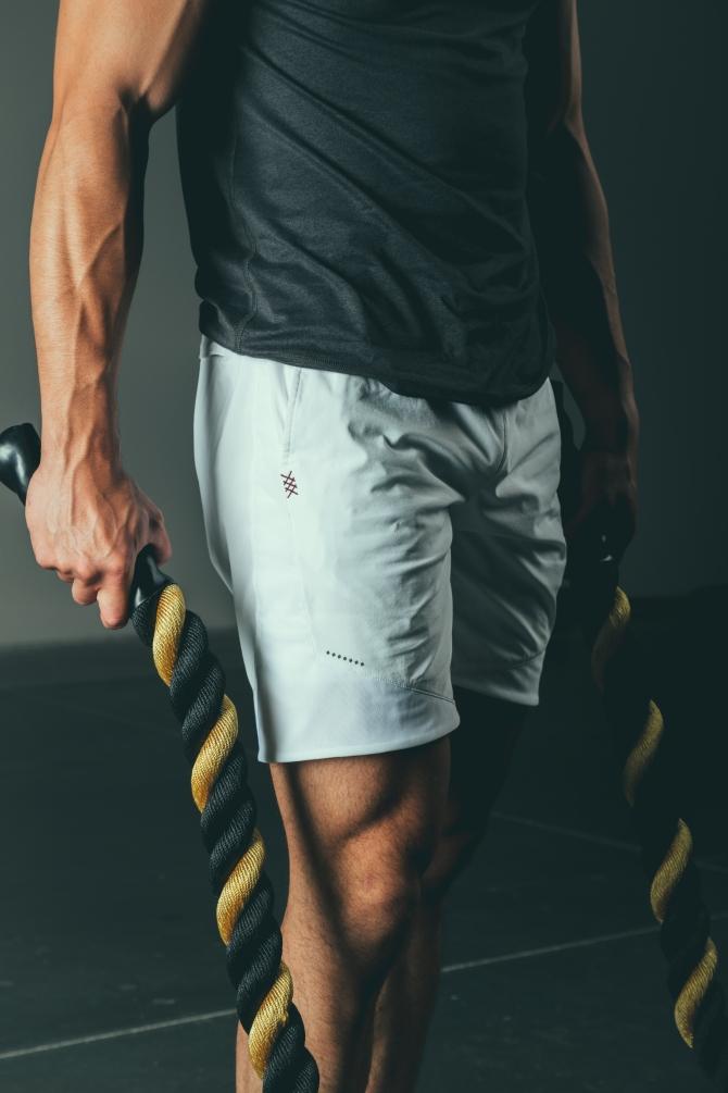 Najčešće povrede u teretani i kako da ih izbegneš 1 Najčešće povrede u teretani i kako da ih izbegneš