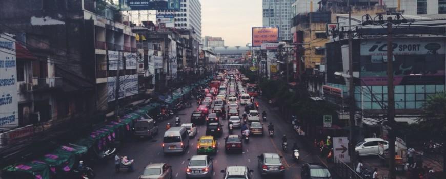 Primeri dobre prakse: Šveđani povećali bezbednost u saobraćaju