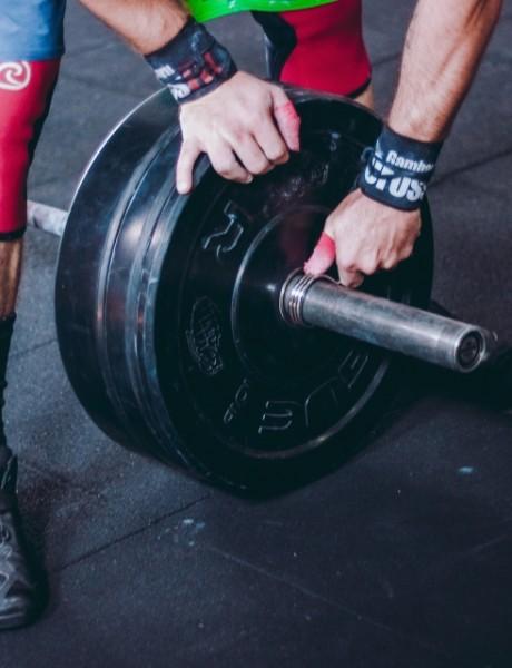 Za početnike u teretani – glavno je šta želiš da postigneš