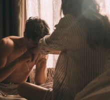 Kako ona razmišlja: Upoznaj žene da bi ih više voleo