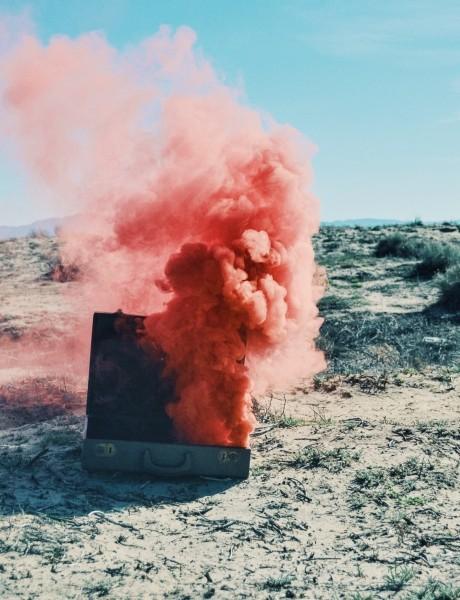 Car bomba: Istorija nuklearnog straha